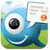 TinyChat - Voice and Video Chat App