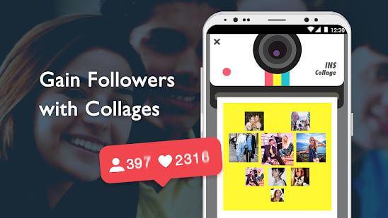 Aplikasi penambah followers instagram tercepat 2020