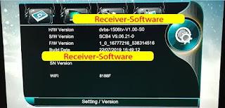 Royal 8000 Pro Plus 1506tv Original Software Free Download