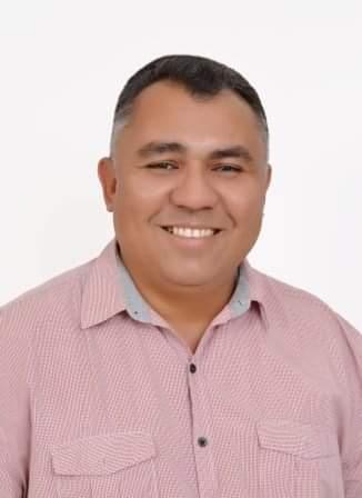 Prefeito Júnior Nóbrega tem certeza que reverterá julgamento de suas Contas do exercício de 2016 em fase de recurso junto ao TCE – PB