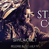 Release Blitz - Stay the Course by Shyla Colt