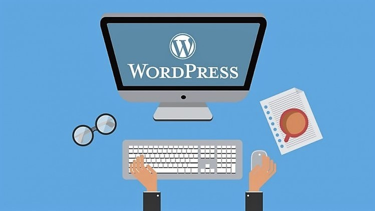 Wordpress Marketing A-Z: Wordpress Wizard - Udemy Coupon