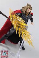 S.H. Figuarts Thor Endgame 37
