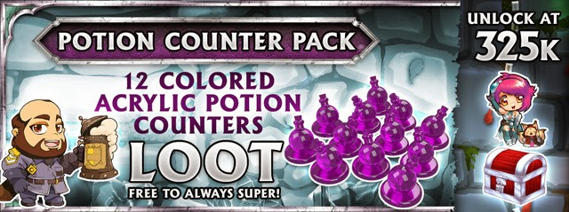 sde-super dungeon explorer forgotten king-kickstarter-2 (1)