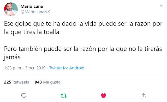 mario-luna-nk-frase-twitter