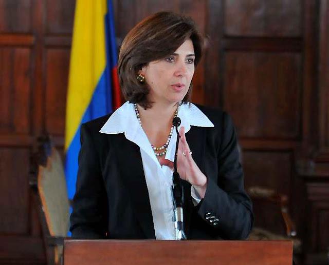 Ocho países latinoamericanos piden a Venezuela mantener el diálogo