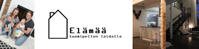 http://elamaatuomipellonlaidalla.blogspot.fi/