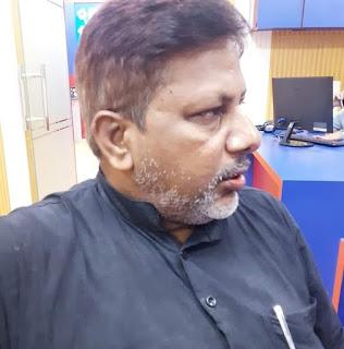 sanjay-verma