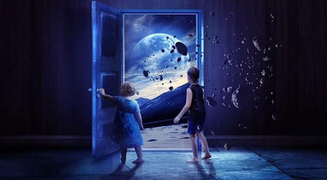 universo-paralelo-e-os-sonhos