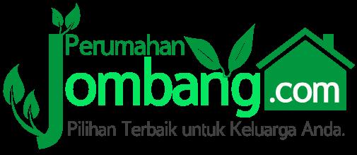 Perumahan Jombang, Rumah Jombang, Jual Rumah Jombang, Rumah Dijual Jombang, Rumah Jombang Dijual,