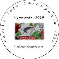https://kulskowo.blogspot.com/2016/11/404-wymianka-kartki-bn-2016.html