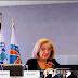 Παγκόσμια Ημέρα Ασφαλούς Πλοήγησης στο Διαδίκτυο:Το  ξεχωριστό  παραμύθι της ΕΛ.ΑΣ  για την ασφάλεια των παιδιών ....[βίντεο]
