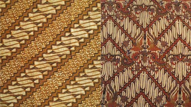 batik-parang-kusumo