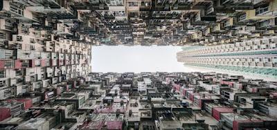 energy-inefficient-buildings