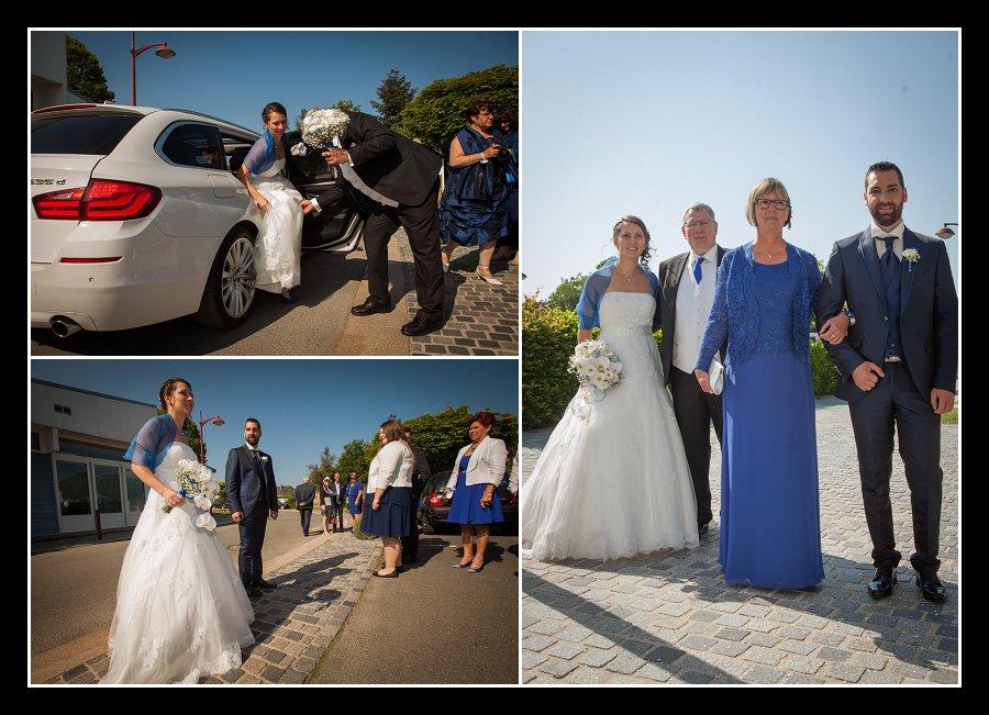photographe mariage Rennes - Laurent CHRISTOPHE Photographe