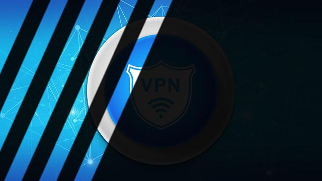 أزيد من 25 تطبيق VPN و مانع إعلانات تتجسس عليك قم بإزالتها فورا !