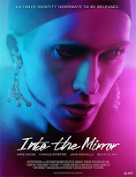 Into the Mirror