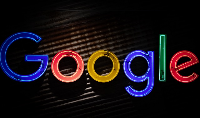 Google Rolls Out New Changes to its Search Ranking Criteria