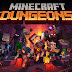 Minecraft Dungeons review - Enchanting Adventure With A Diablo-Like Twist