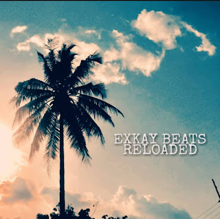 Free Beats Reloaded by Exkay Beat