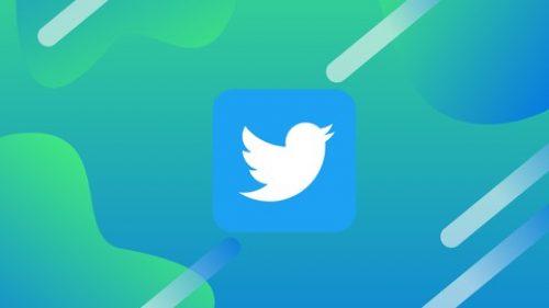 Twitter Marketing Meisterkurs – lerne Twitter Marketing FREE