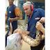 Cobra de 3,5 metros é encontrada dentro de fábrica em Barbalha