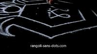 kalash-rangoli-designs-108ad.jpg
