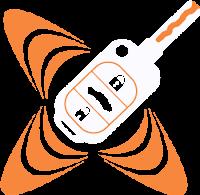 site dışı seo hizmeti, off page seo hizmeti, backlink satın al, backlink çalışmaları