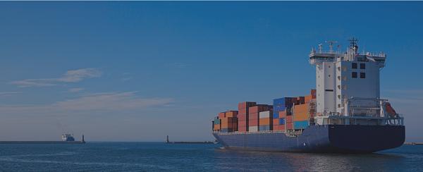 Tổng quan về dịch vụ xuất nhập khẩu hàng hóa và thủ tục hải quan