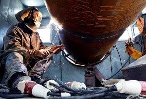 tips-cara-menjadi-welder-piping-profesional