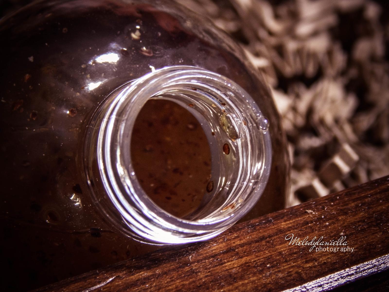 zielone laboratorium odżywka do włosów odbudowująca kosmetyki wegańskie żel do mycia szampon aromaterapeutyczny kosmetyki o mocnych zapachach olejki eteryczne kosmetyki naturalne melodylaniella żel