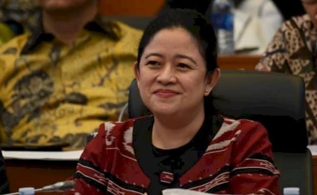 Rapat Perdana Wakil Rakyat Digelar Tertutup Ternyata Bagi-bagi Rumah Dinas