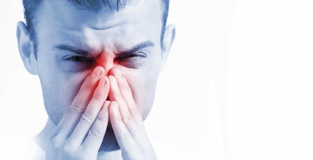 Σε έξαρση η αλλεργική ρινίτιδα - Οι πάσχοντες μπορούν άθελά τους να εξαπλώσουν την πανδημία