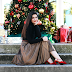 Christmas Shine