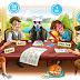 Mensajes silenciosos, modo lento, títulos de administrador y más en Telegram