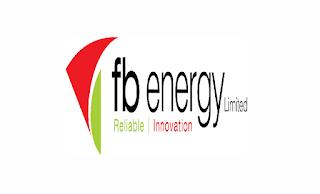 syed.asghar@fbenergy.co - FB Energy Jobs 2021 in Pakistan