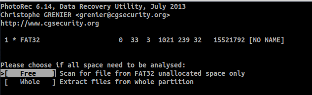 teknik komputer jaringan linux