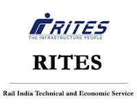 146 पद - रेल इंडिया तकनीकी और आर्थिक सेवा - राइट्स भर्ती 2021 - अंतिम तिथि 12 मई