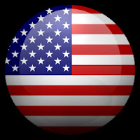 USA VPN - Free VPN Proxy : Unblock Sites Apk Download
