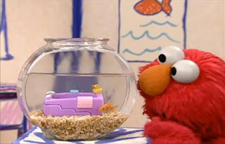 Dorothy has been thinking about bath time too. And Dorothy has a question what do you need to take a bath. Sesame Street Elmo's World Bath Time Dorothy's Question