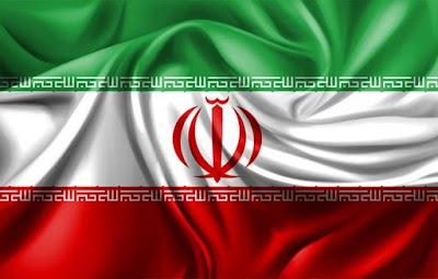 وزير,خارجية,إيران,يلغي,زيارته,لفيينا,بسبب,موقف,النمسا