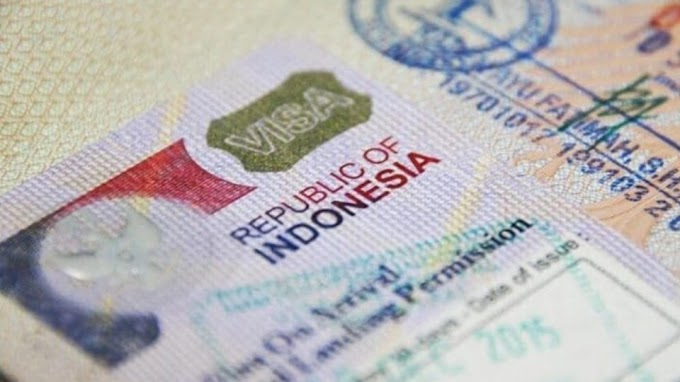 Introduction to Indonesia's Student Visa