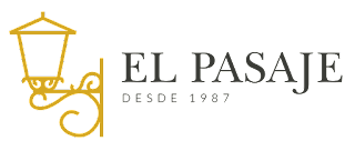 http://www.elpasajesevilla.com/