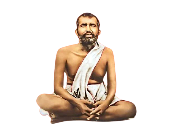 Best-Great-Ramakrishna-Paramahamsa-PNG-images-Ramakrishna-Paramahamsa-PNG-wishes-Best-PNG-for-Photoshop-quotes-images-pictures-God-PNG-wallpapers-photos