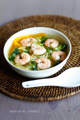 prawn_noodle_soup_GAPS