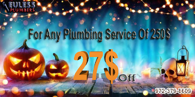 https://www.facebook.com/PlumbingEulessTX/