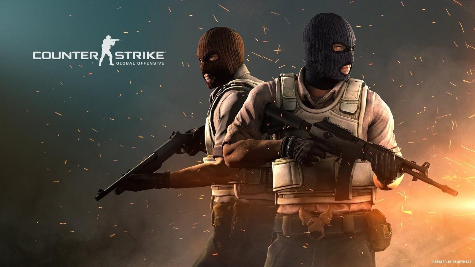 counter-strike-global-offensive-v13748-online-multiplayer