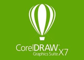 Mengambil Gambar dengan CorelDraw