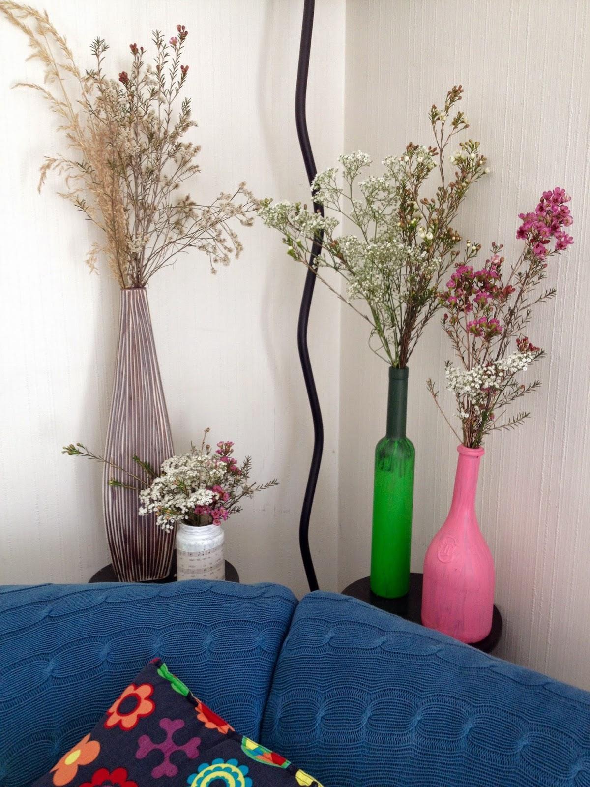 DIY decoracion