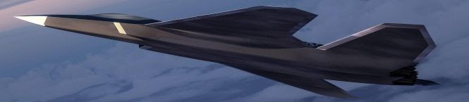 What Will New Russia's Hypersonic Tactical Fighter Look Like?